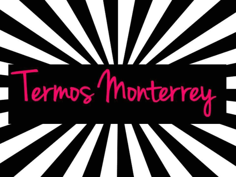 TERMOS MONTERREY